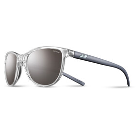 Julbo Idol Spectron 3 Sunglasses Kids crystal/grey